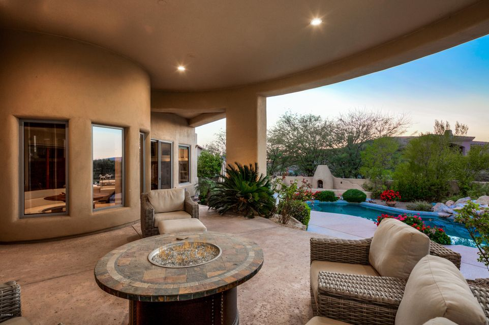 28806 N 106TH Place Scottsdale, AZ 85262 - MLS #: 5744563