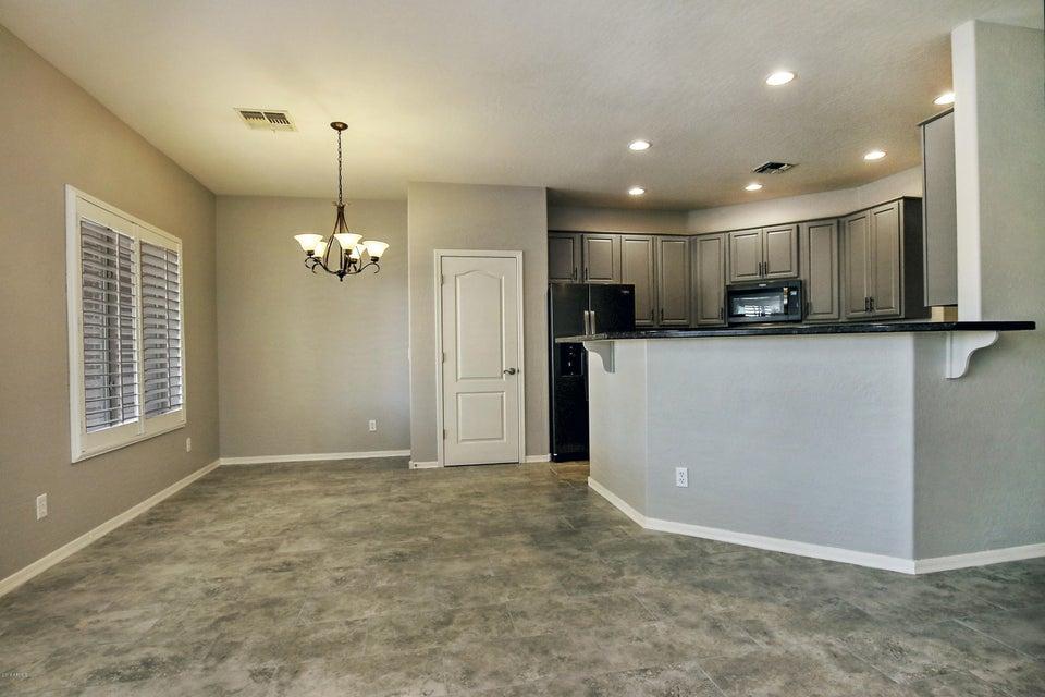 21718 E ESCALANTE Road Queen Creek, AZ 85142 - MLS #: 5731341