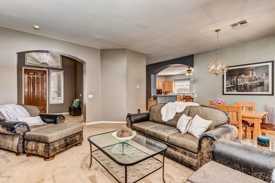 16402 S 16TH Avenue Phoenix, AZ 85045 - MLS #: 5744689