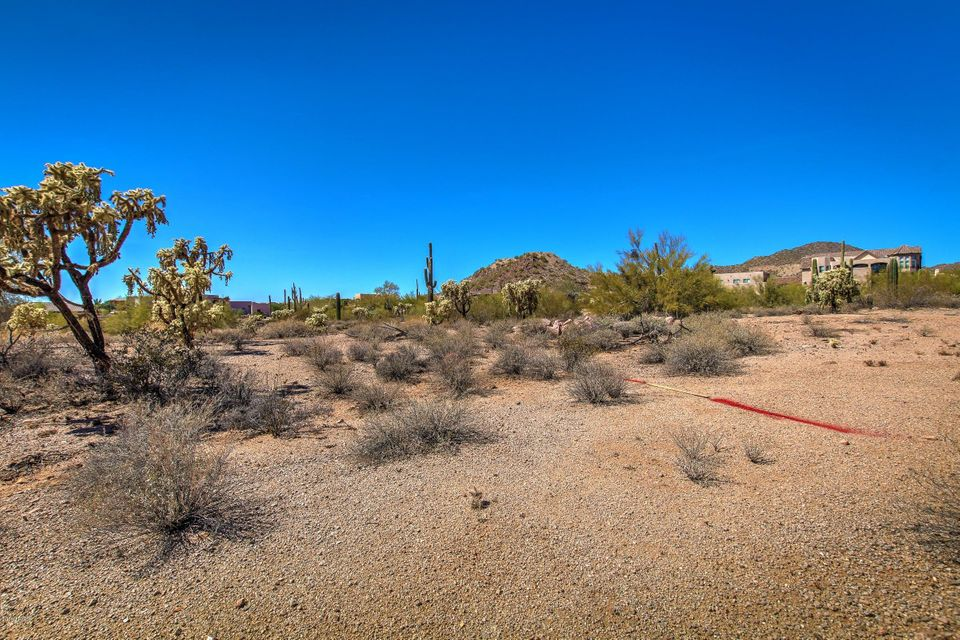 8841 E PALM Lane Mesa, AZ 85207 - MLS #: 5744691