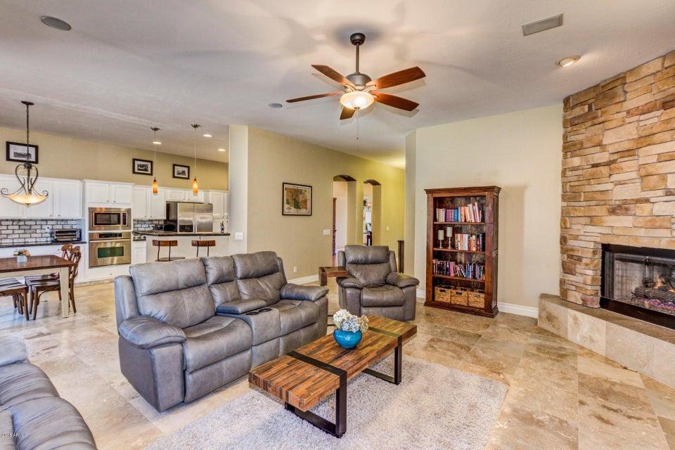 4511 E SANDS Drive Phoenix, AZ 85050 - MLS #: 5745171