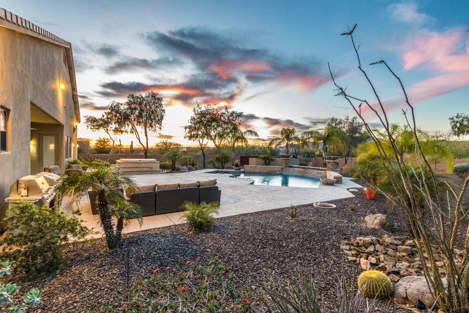 122 E SAGUARO Road Phoenix, AZ 85086 - MLS #: 5671704