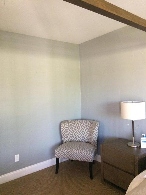5832 N Scottsdale Road Scottsdale, AZ 85253 - MLS #: 5744078