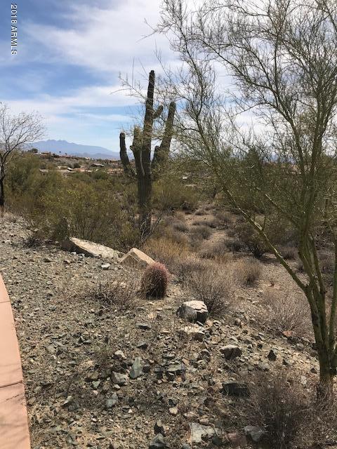 14717 E PRAIRIE DOG Trail Fountain Hills, AZ 85268 - MLS #: 5745286