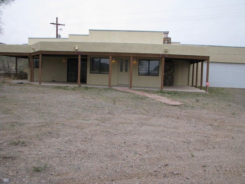 Singles in winkelman arizona