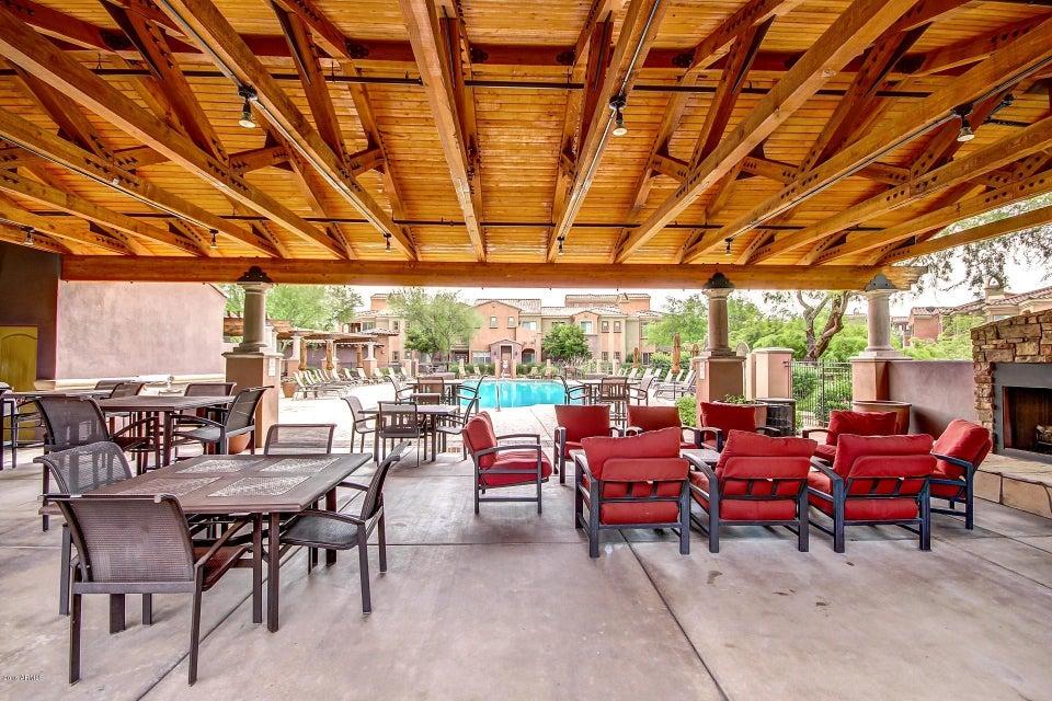 3935 E ROUGH RIDER Road Unit 1005 Phoenix, AZ 85050 - MLS #: 5745457