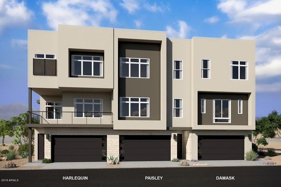 6850 E MCDOWELL Road Unit 56 Scottsdale, AZ 85257 - MLS #: 5745502