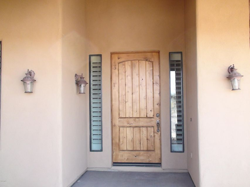 33422 N 140TH Way Scottsdale, AZ 85262 - MLS #: 5745786