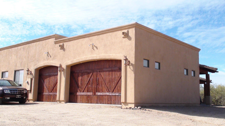33422 N 140TH Way Scottsdale, AZ 85262 - MLS #: 5745786