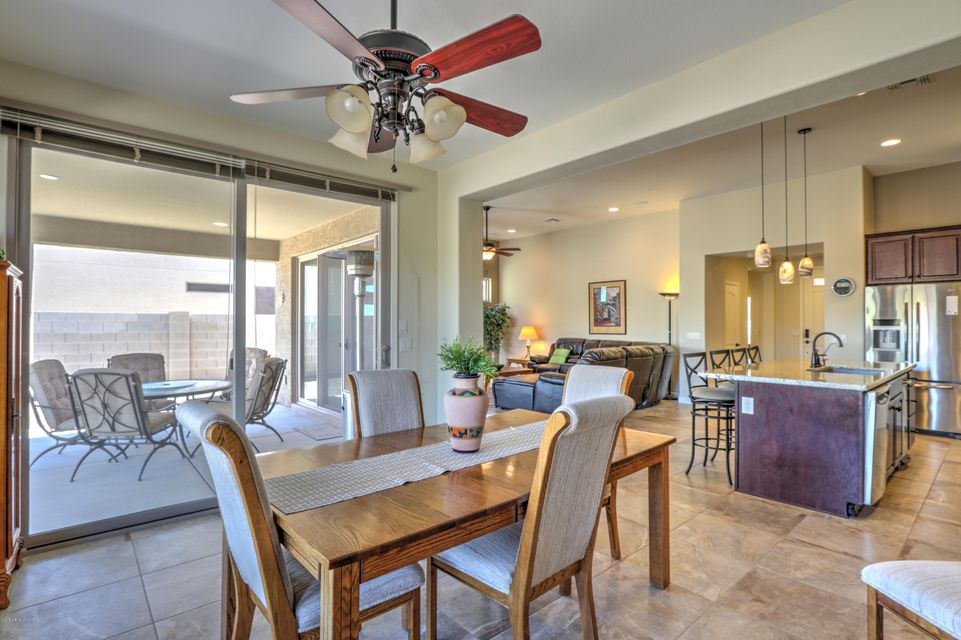 5246 N ARROWHEAD Drive Eloy, AZ 85131 - MLS #: 5746236