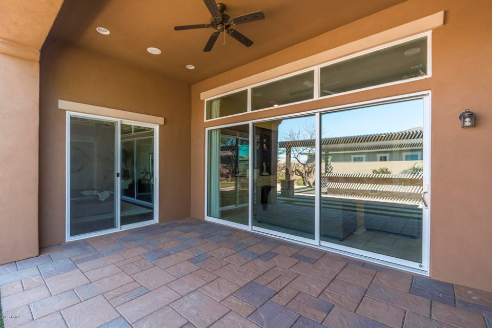 5066 N 146TH Drive Litchfield Park, AZ 85340 - MLS #: 5746296