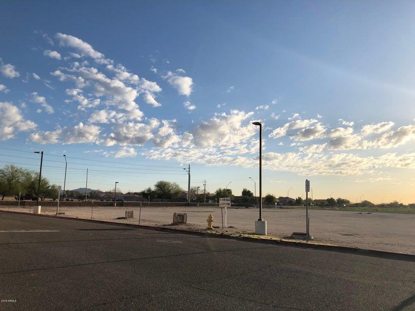 250XX W Southern Avenue Buckeye, AZ 85326 - MLS #: 5745765