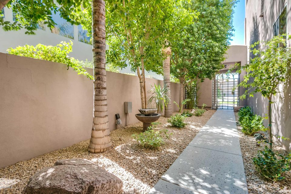 8777 N 73RD Way Scottsdale, AZ 85258 - MLS #: 5745776