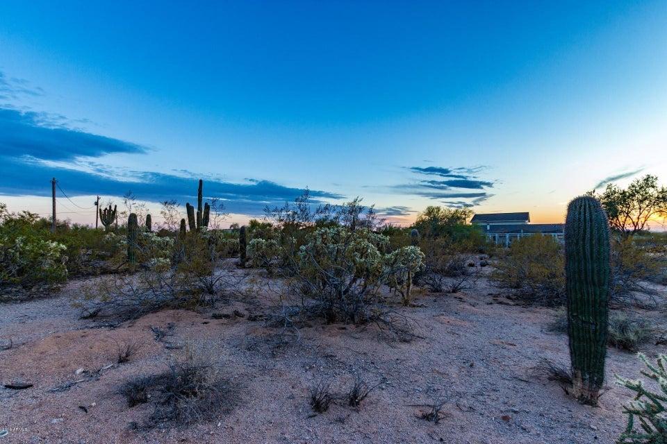 7428 E Mallory Street Mesa, AZ 85207 - MLS #: 5746179