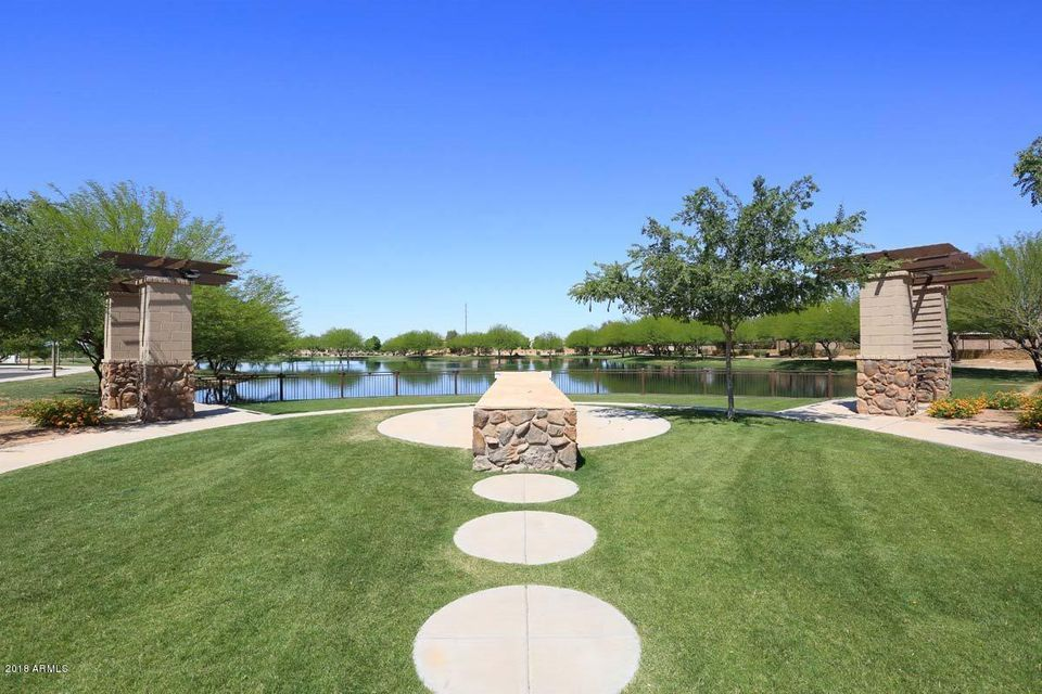 39977 W BRANDT Drive Maricopa, AZ 85138 - MLS #: 5745991