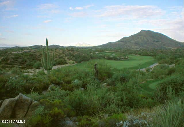 10165 E Joy Ranch Road Scottsdale, AZ 85262 - MLS #: 5750363