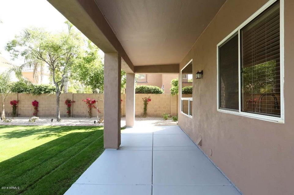 5210 E HARTFORD Avenue Scottsdale, AZ 85254 - MLS #: 5748629