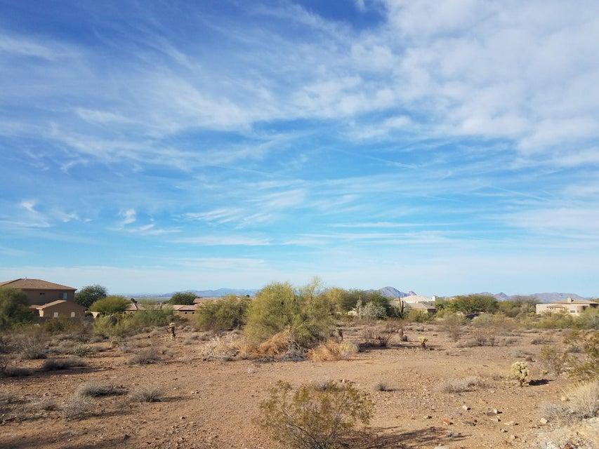 12323 E Via Linda Drive Scottsdale, AZ 85259 - MLS #: 5746084