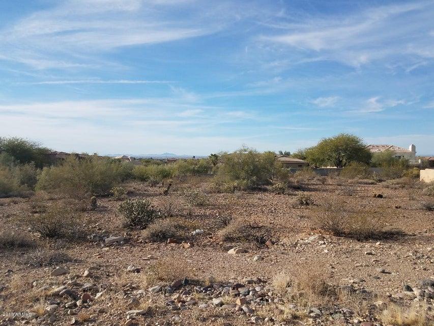 12227 E Via Linda Drive Scottsdale, AZ 85259 - MLS #: 5746092