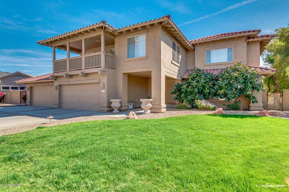 5717 W MELINDA Lane Glendale, AZ 85308 - MLS #: 5746094