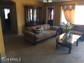 801 E YANEZ Avenue Buckeye, AZ 85326 - MLS #: 5746163