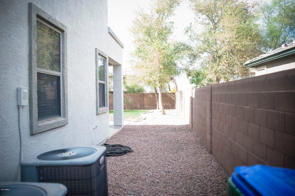 42140 W ARVADA Court Maricopa, AZ 85138 - MLS #: 5747315