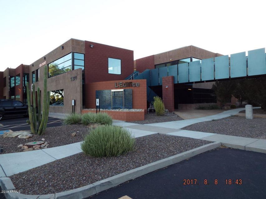 11010 N SAGUARO Boulevard Unit 105 Fountain Hills, AZ 85268 - MLS #: 5745548