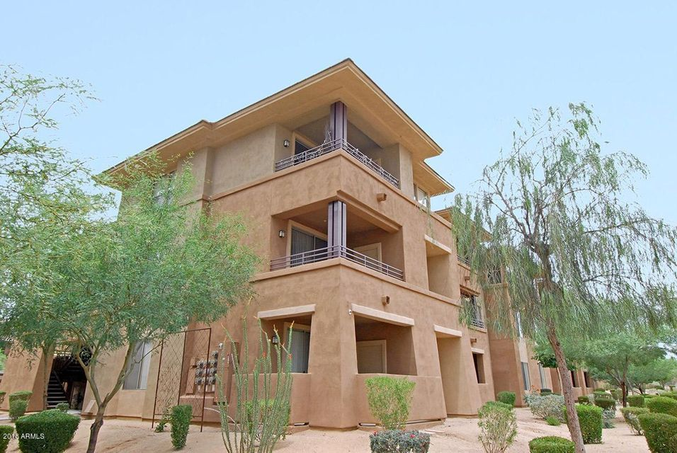 20100 N 78TH Place Unit 3122 Scottsdale, AZ 85255 - MLS #: 5746265
