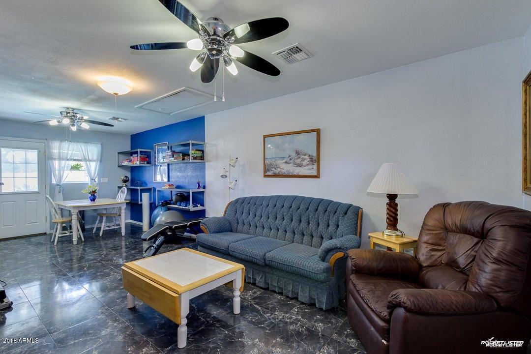 1876 E AUBURN Drive Tempe, AZ 85283 - MLS #: 5753862