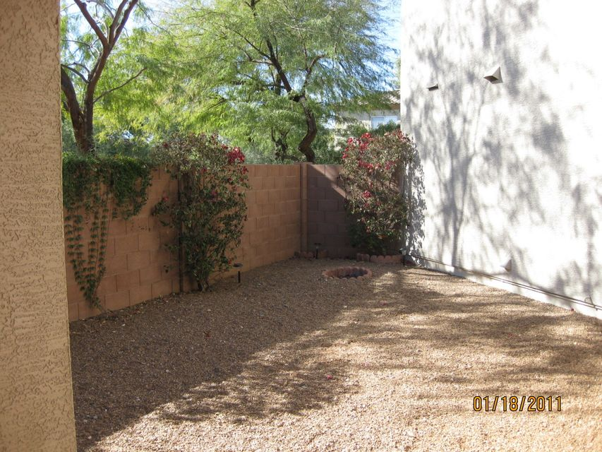 15550 N FRANK LLOYD WRIGHT Boulevard Unit 1033 Scottsdale, AZ 85260 - MLS #: 5746299
