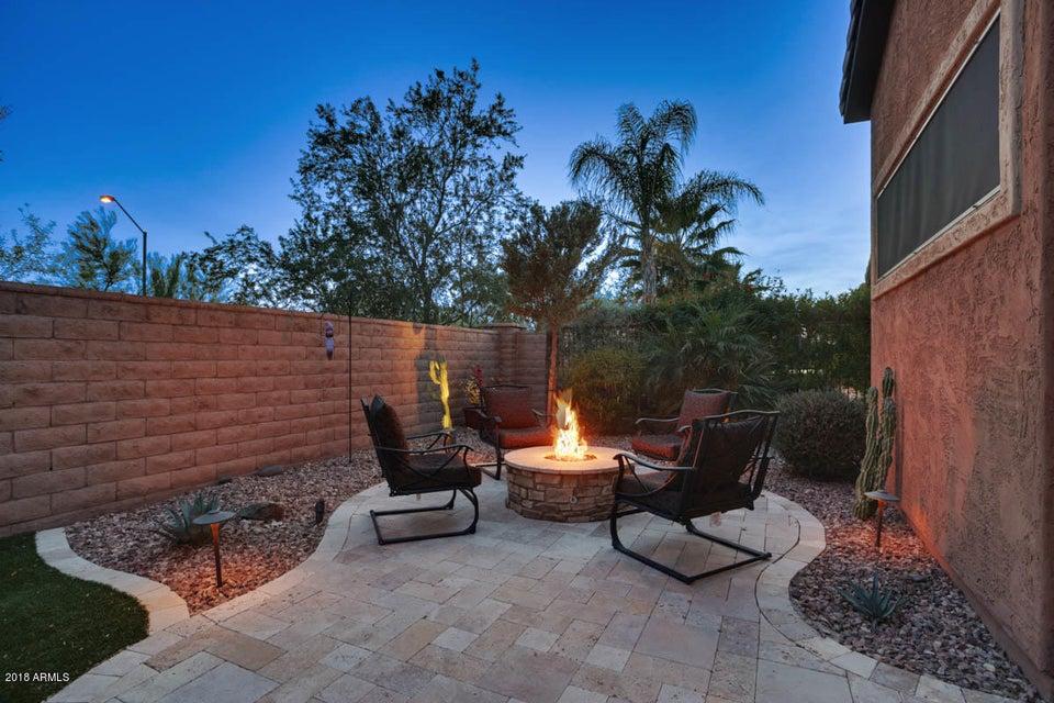 12447 W Maya Way Peoria, AZ 85383 - MLS #: 5746724