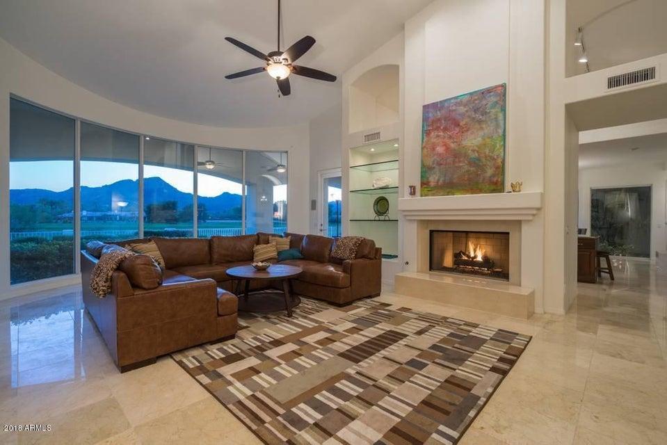 000 E XXX Avenue Paradise Valley, AZ 85253 - MLS #: 5746876