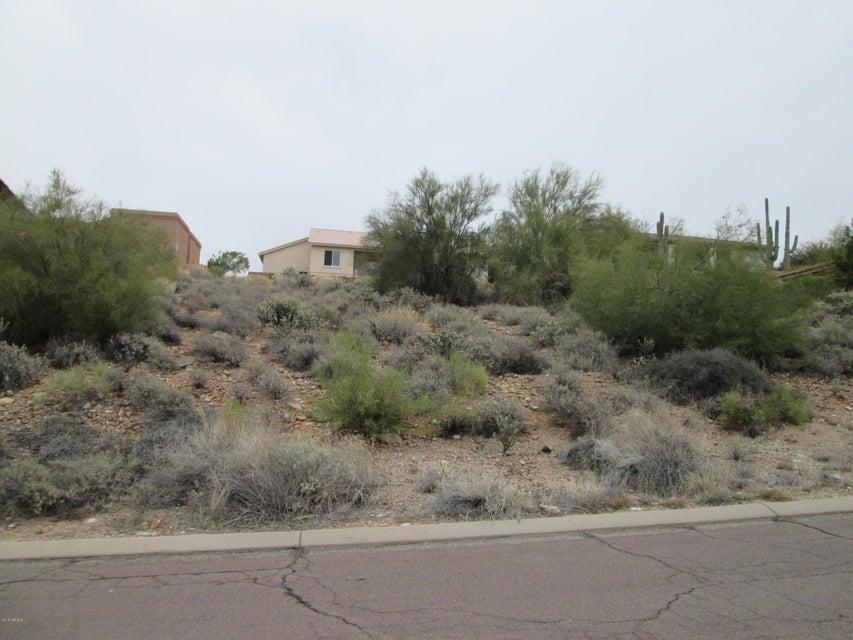 15809 E PALISADES Boulevard Fountain Hills, AZ 85268 - MLS #: 5746562