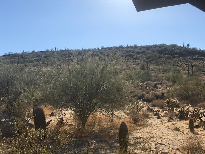267xx W 37th Avenue Phoenix, AZ 85083 - MLS #: 5718922
