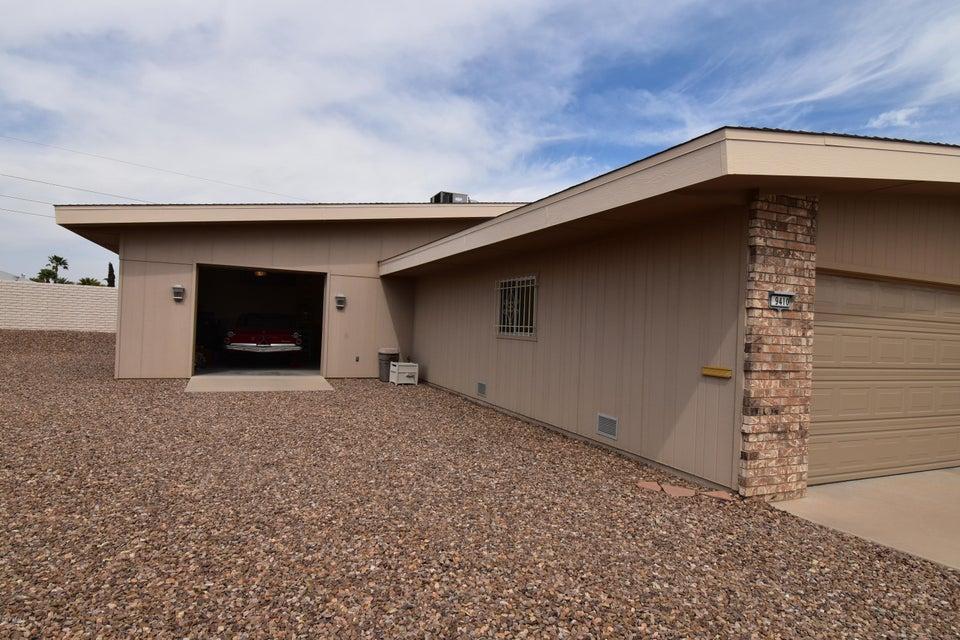 9410 W BRIARWOOD Circle Sun City, AZ 85351 - MLS #: 5746670