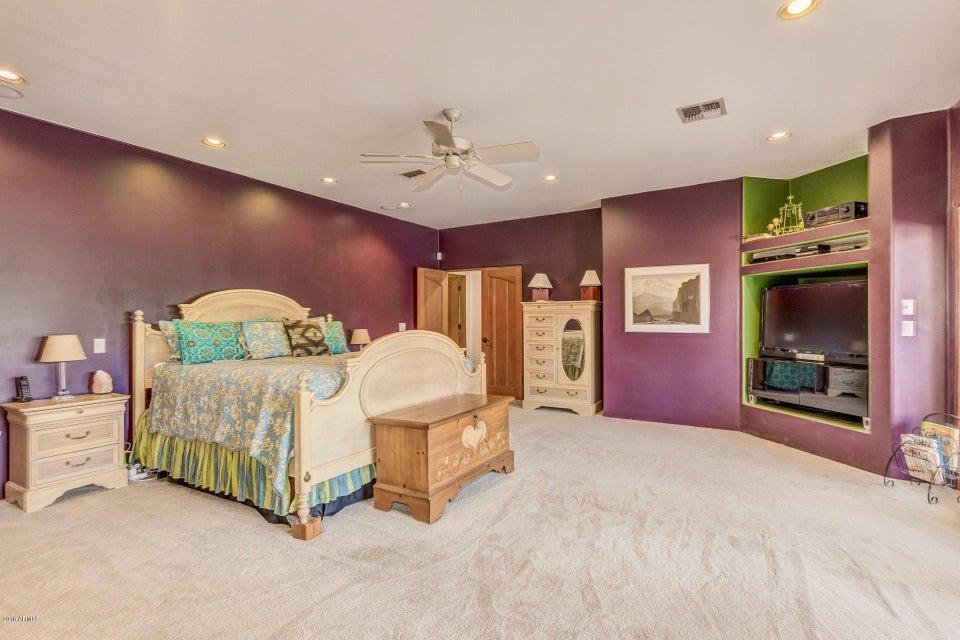 6834 E BELMONT Circle Paradise Valley, AZ 85253 - MLS #: 5705860