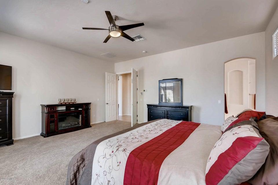 18029 N 14TH Place Phoenix, AZ 85022 - MLS #: 5747558
