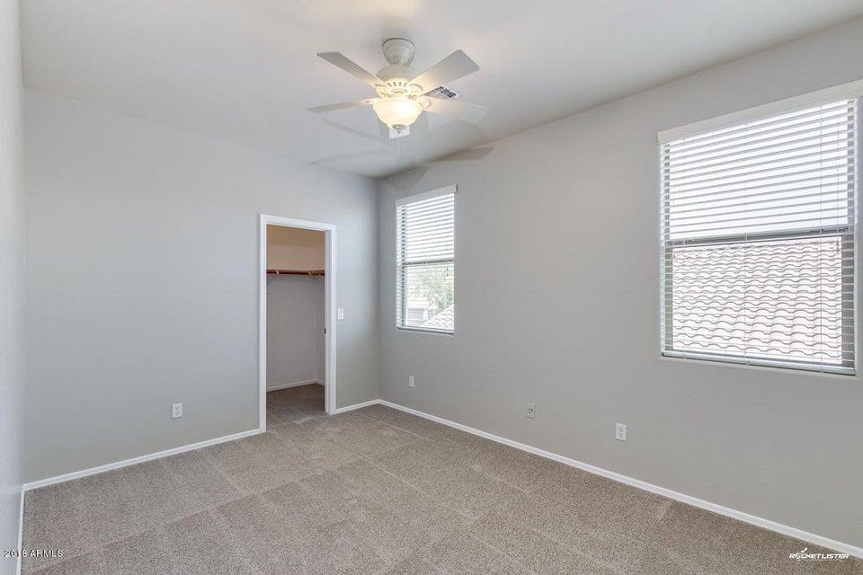 8850 W HAYWARD Avenue Glendale, AZ 85305 - MLS #: 5747209