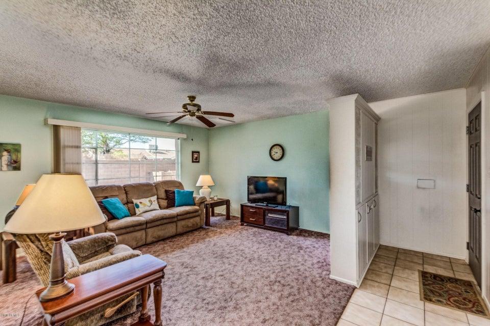 8437 E SHERIDAN Street Scottsdale, AZ 85257 - MLS #: 5747180