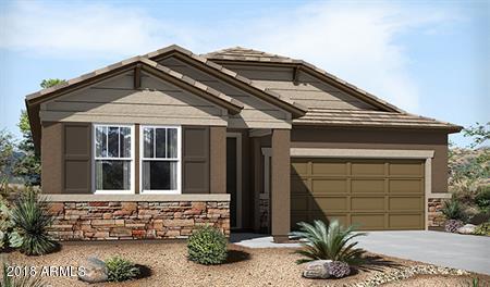 339 N 79TH Place Mesa, AZ 85207 - MLS #: 5747158