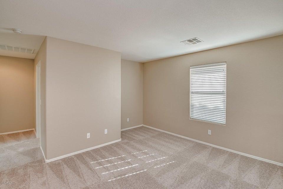 5825 E HARMONY Avenue Mesa, AZ 85206 - MLS #: 5747427