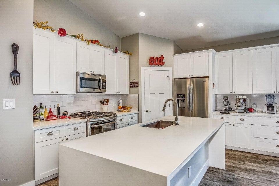 921 E MONTEBELLO Avenue Phoenix, AZ 85014 - MLS #: 5755327