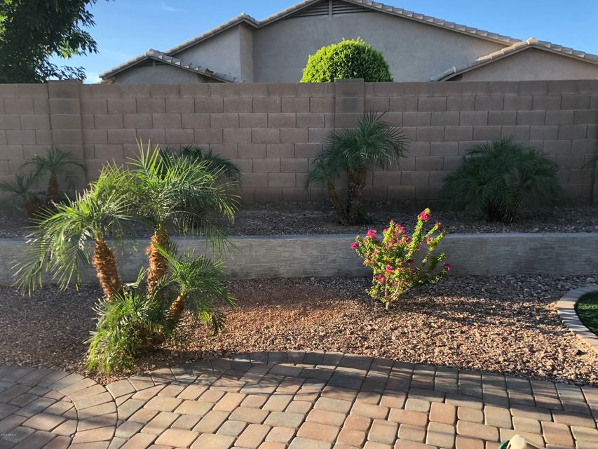 13228 W Rhine Lane Litchfield Park, AZ 85340 - MLS #: 5746737