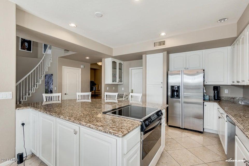 5717 W MELINDA Lane Glendale, AZ 85308 - MLS #: 5748528