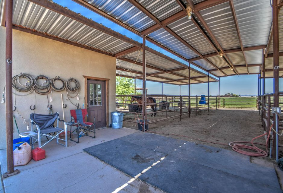 2136 E LONESTAR Lane Coolidge, AZ 85128 - MLS #: 5747459