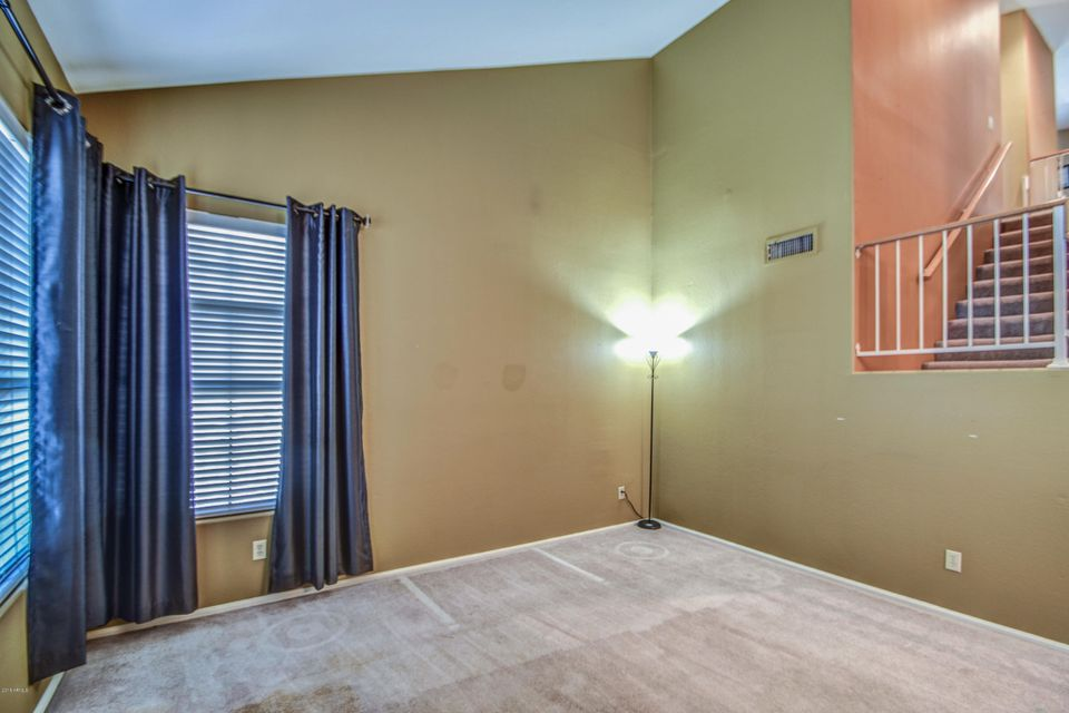 10722 W LAURELWOOD Lane Avondale, AZ 85392 - MLS #: 5748198