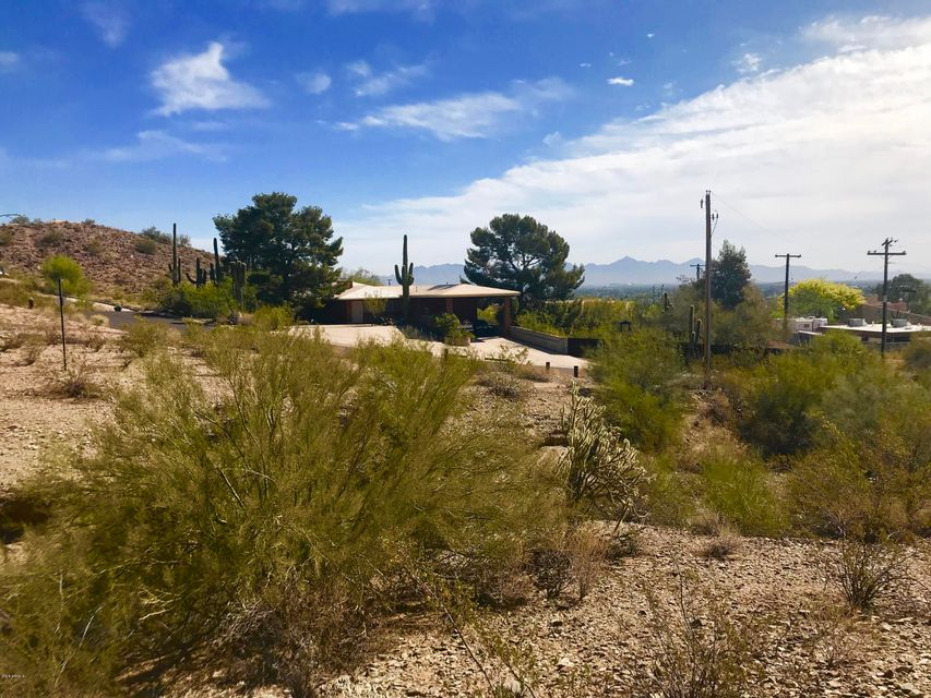 13620 N 26TH Place Phoenix, AZ 85032 - MLS #: 5747761