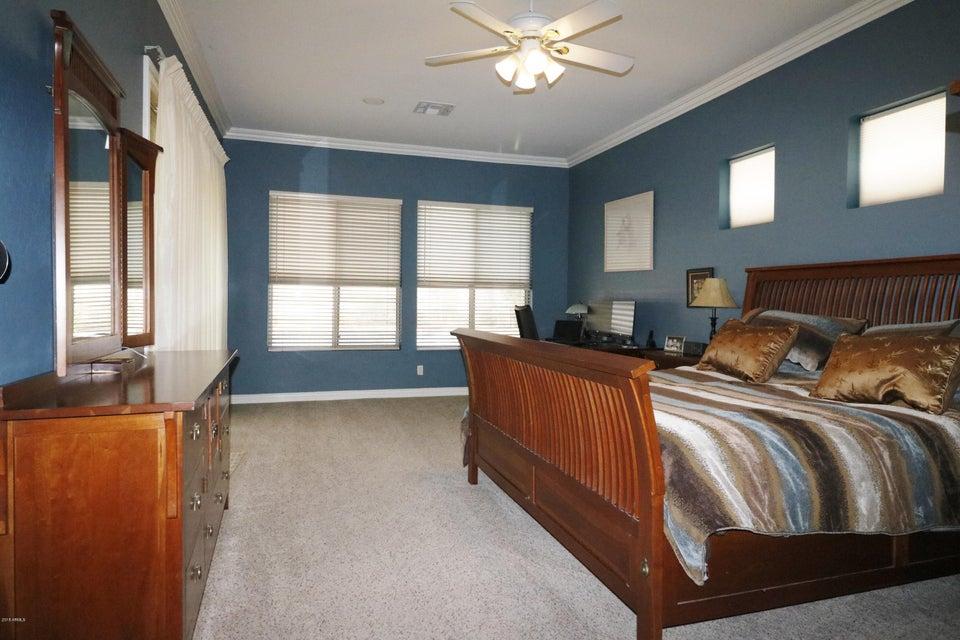7740 S MYRTLE Avenue Tempe, AZ 85284 - MLS #: 5747784