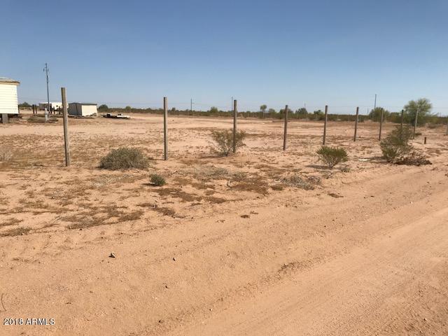 11509 N OLLA Road Casa Grande, AZ 85193 - MLS #: 5747203