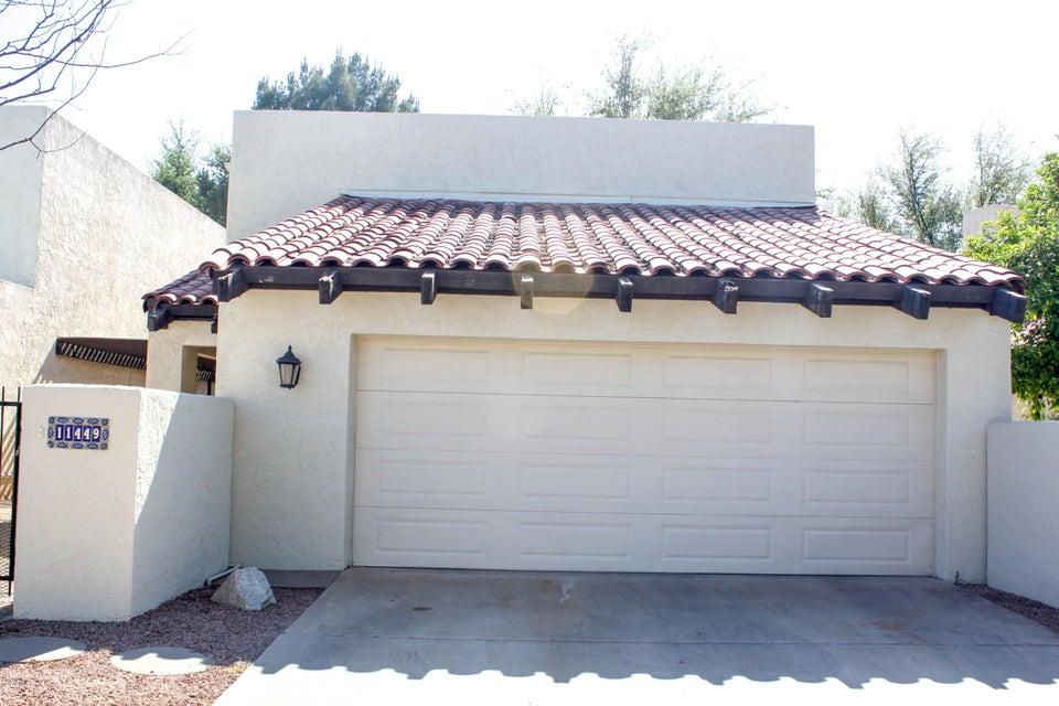 11449 N 30TH Avenue Phoenix, AZ 85029 - MLS #: 5747787